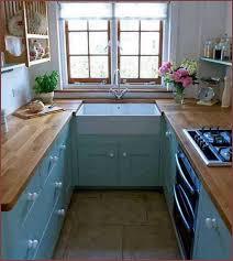 Small Kitchen Designs 2013 The Best Small Kitchen Designs 2013 Home Design Ideas