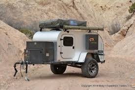 ford earthroamer price 10 of the coolest campers you u0027ve ever seen and actually exist