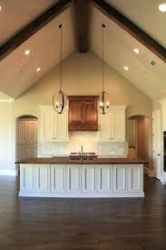 Vaulted Kitchen Ceiling Lighting Light Vaulted Kitchen Ceiling Lighting