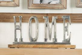 home decor objects 100 decorative objects for the home life style etc loves
