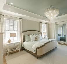 new beach house with coastal interiors home bunch u2013 interior