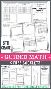 16 best education images on pinterest math activities daily