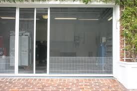 fiberglass garage doors sale windows ideas decorating screen doors for garages