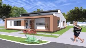 small 3 bedroom house plans in kenya youtube
