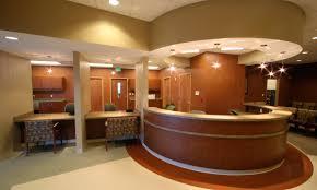 home design splendid business interior design business designs