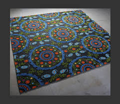 carpet rugs from floor to heaven the design sheppard
