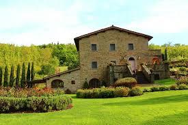 cssa portagioia tuscany bed and breakfast picture of casa