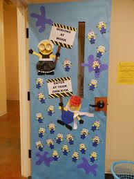 28 small summer door decoration classroom ideas summer classroom