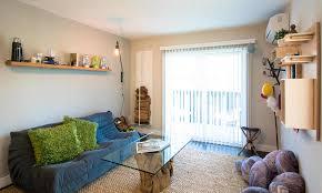 home design gallery inc sunnyvale ca simple apartments in sunnyvale california luxury home design