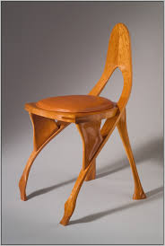 chair for classical guitar chairs home decorating
