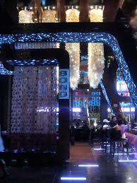 Cosmopolitan Las Vegas Map by The Cosmopolitan Las Vegas A Glam Girlfriend Getaway