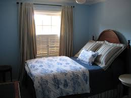 nautical bedroom with pale blue walls pale blue paint sets u2026 flickr