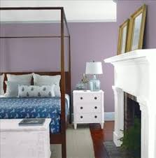 benjamin moore pleasant valley blue with nightfall hickory floors