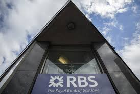 rbs to shut banking operations in india over regulatory snags