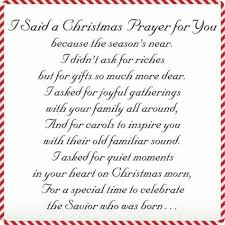 78 best images about christmas verses on pinterest merry