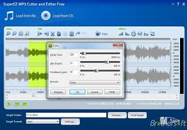 download mp3 cutter for windows xp download free superez mp3 cutter and editor free superez mp3 cutter