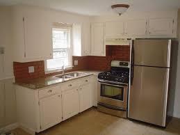 Mobile Home Kitchen Makeover - 23 best mobile home renovation images on pinterest remodeling