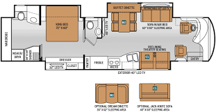 the new 2015 tuscany 40dx innovating motorhome living u2013 welcome