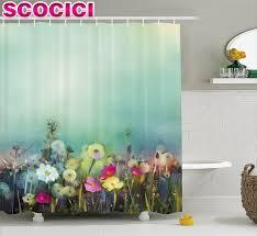 Poppy Home Decor by Poppy Curtain Fabric Mobroi Com