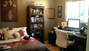 small bedroom computer desk computer desk ideas for small bedroom best small computer desks