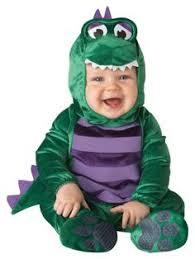 Baby Boy Costumes Halloween Kermit Frog Baby Costume Kermit Costumes Frogs