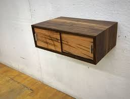 Floating Nightstand With Drawer Floating Nightstand With Drawer And Floating Nightstand Smoon Co