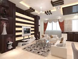 home decor in kolkata interior company in kolkata decorators and designer in kolkata
