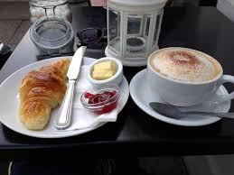 chez ma cuisine geneve the 10 best brunch spots in geneva s town