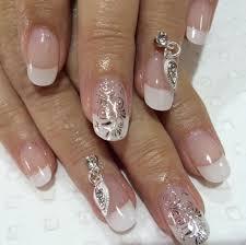 glamour nails u0026 spa robina home facebook