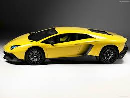 Lamborghini Aventador Colors - lamborghini aventador lp720 4 50th anniversary 2013 pictures