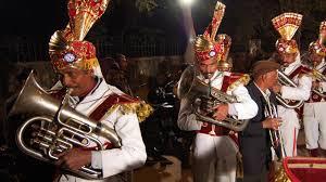 wedding bands in delhi deva band dilli ka mashoor