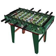 foosball tables for sale near me mexico mini foosball table minigols