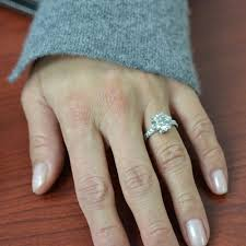 Best Wedding Ring Stores by Nyc Jewelry Stores Where To Find The Best Diamonds