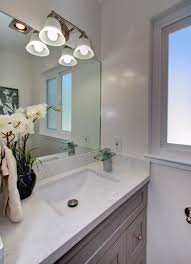 small luxury bathroom houzz gallery of small luxury bathroom ideas bathroom traditional palo alto yale st palo alto ca mls coldwell banker part 52