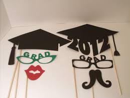 decorations for graduation high school graduation decorations diy nite nite my top