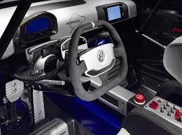 scirocco volkswagen interior lfs forum forum search results