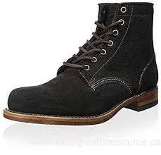 s waterproof boots canada sumikko zummo s waterproof boots sales promotion color black