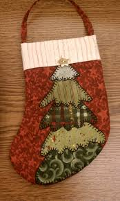 542 best images about christmas stockings on pinterest stockings