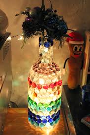 tahoma beadworks u0026 photography the holiday are upon us