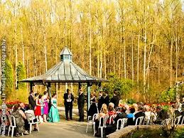 affordable wedding venues in maryland brookside gardens wheaton maryland wedding venues 1 wedding