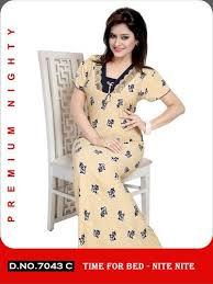 ladies fancy night gown designer night gowns shrestha nayak
