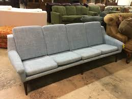 home allegheny furniture consignment