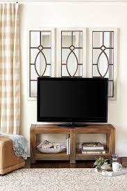 modern animal print pattern wool area rug gray 2 l x 3 w 870 best living room images on pinterest inspiration for ballard designs summer 2017 catalog
