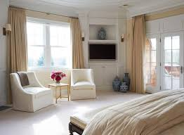 Master Bedroom Sitting Area Furniture by Bedroom Sitting Area Traditional Bedroom Jan Showers