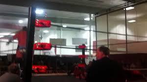 metuchen sportsplex pws wrestling december 7th 2012 youtube