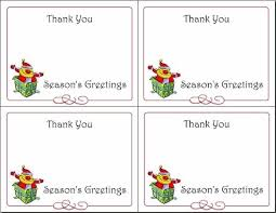 17 best free printable greeting cards or stationery images on