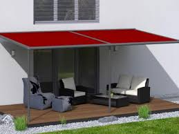 Awning Roof Fabric Roof Awnings Domestic U0026 Commercial Awnings Roché Awnings