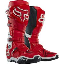 dirt bike riding boots motocrossgiant for atv motocross and street gear apparel parts