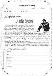 seventh grade language arts worksheets free worksheets library