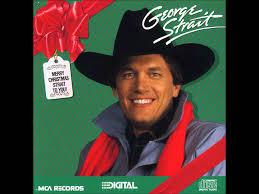 george strait merry strait to you